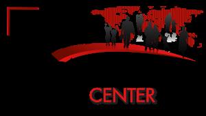 CIC Logo 2014 (2)