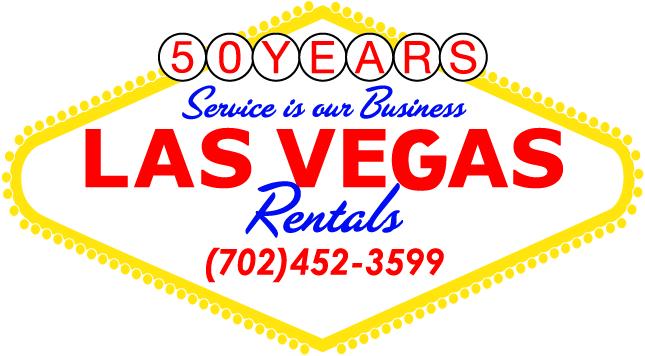 lv-rentals-logo-2016
