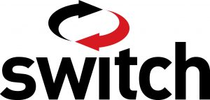 SWITCH2012_LOGO(BLACK)_FNL