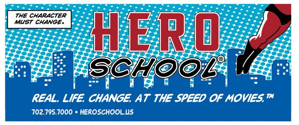 Hero School Wide Banner 1